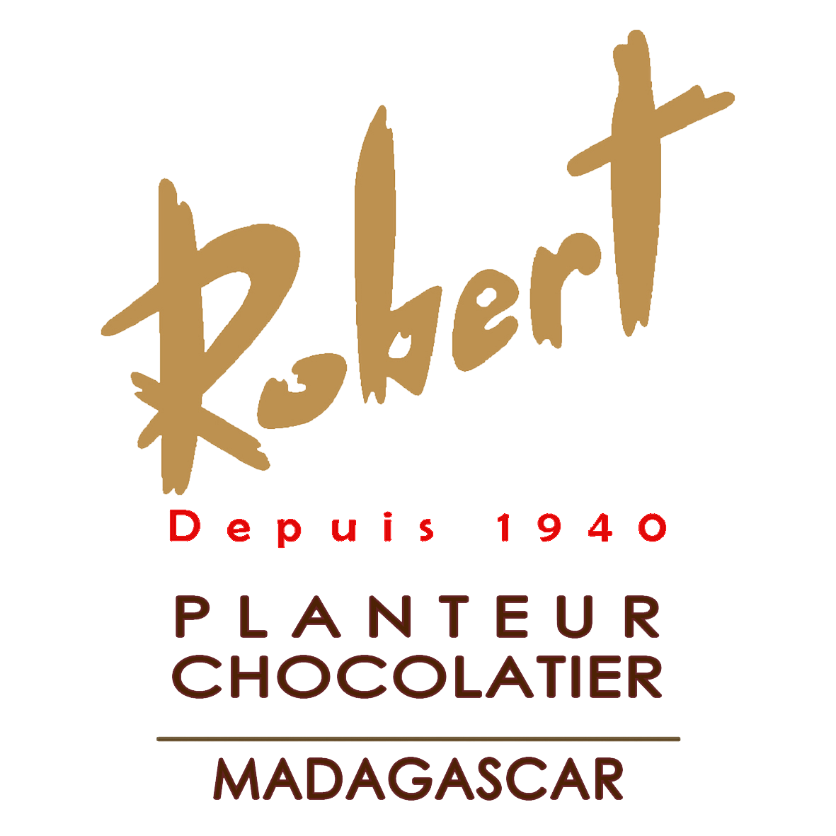 Chocolaterie Robert France